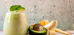 Alimentos que favorecen a la fertilidad