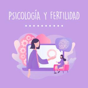 ¿Cómo ha afectado la pandemia a la psicología de los pacientes de fertilidad?
