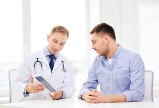Infertilidad masculina. ¿Conoces tu fertilidad?