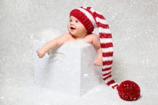 Esta Navidad, queremos ser tu mejor regalo