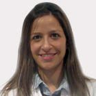Dra. Lydia Pilar Suárez